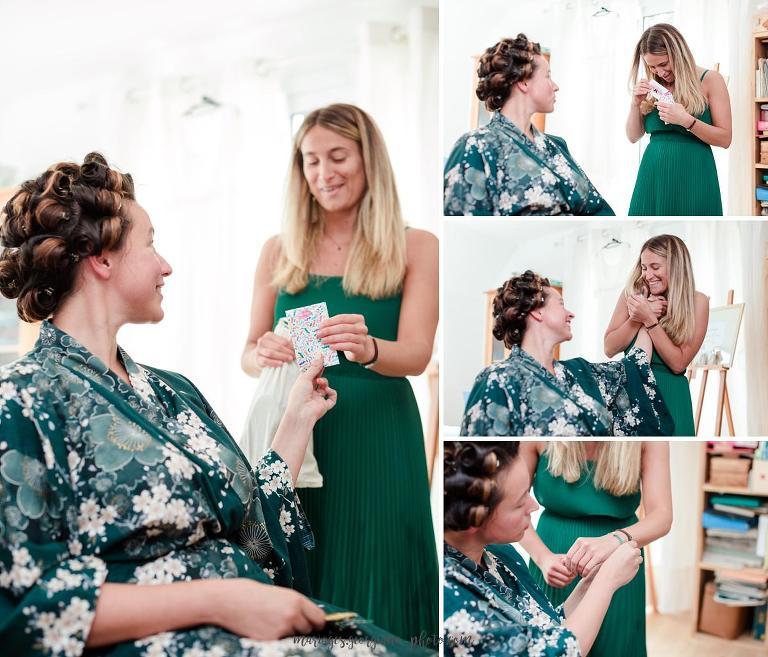 photographe mariage Le Relais de Neuville