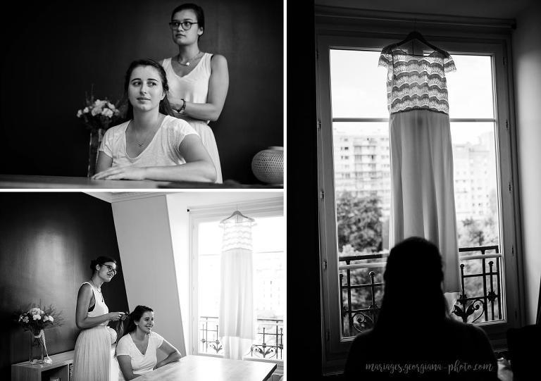 Domaine des Evis-Reportage photo mariage