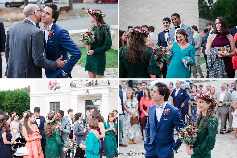 Photographe-Yvelines-reportage-mariage-La-Catrache